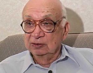 Филипп Корсо